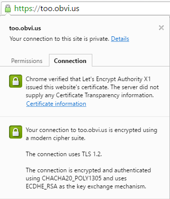 Replacing OpenSSL with LibreSSL